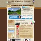 2BSHAW Driver Training