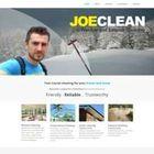 JoeClean