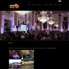 Orb Events