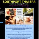 southport thai spa