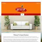 Furniture Shops In Kolhapur
