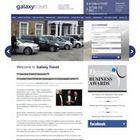 Galaxy Travel