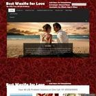 BEst wazifa for love