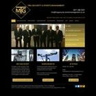 TMG security and events management