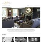 Mia Preston Interior Design