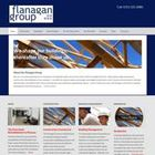 Flanagan Building & Maintenance Services Ltd