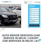 Car services |Luxury Car Services in Delhi +91-9811150853