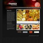 Southampton Corporate Catering / Firerock Corporate catering