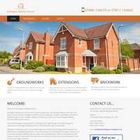 Darlington Building Services