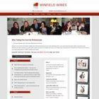 Winfield Wines