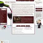Wine-Works