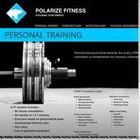 Polarize Fitness