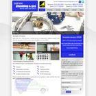 Express plumbing and gas Ltd