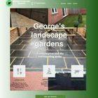 Georges landscape gardens