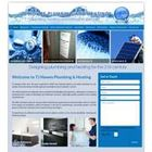 T Howes plumbing & Heating Ltd