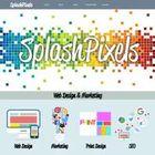 SplashPixels