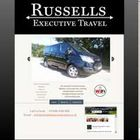 Russells Executive Travel