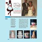 The Lady Bakes Cakes School of Cake Decorating