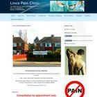 Lincs Pain Management Clinic