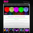 Glo Furniture