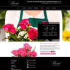 The florist Loughton ltd
