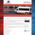 Local Minibus Travel