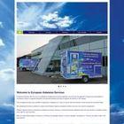 European Asbestos Services Ltd