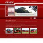 Essbee Coaches Ltd