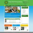 Kingston Primary School