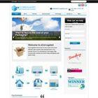 eCorrugated Ltd