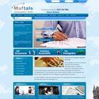 Muftals Accountancy Ltd