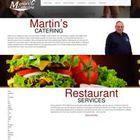 Martin's Restaurant & Catering