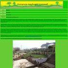 Evergreen.landscape sprocket mail.com