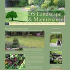 Ds landscape and maintenance