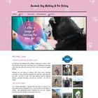 Aardvark Dog Walking & Sitting Service