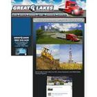 Great Lakes Truck Driving School Inc.