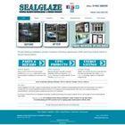 sealglaze