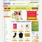 expressgiftservice.com