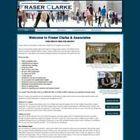 Fraser Clarke & Associates Ltd