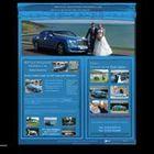 Bentley  Wedding  Car . Org.  UK