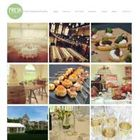 Fresh CAtering & Events
