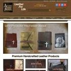Amazing Leather Products