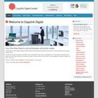 Copylink Digital Limited
