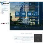 Safeguard Electrical Engineering Ltd.