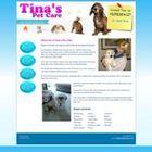 Tina's Petcare
