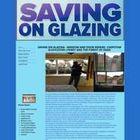 Saving On Glazing