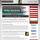 PH Plumbing & Heating
