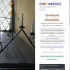 CWP images