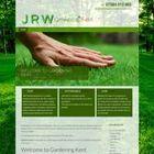 j rw gardening services