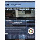EM Carpentry LTD